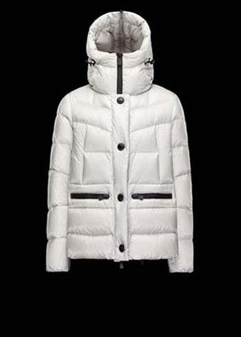 Moncler Down Jackets Fall Winter 2016 2017 Women 59