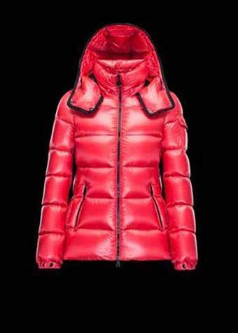 Moncler Down Jackets Fall Winter 2016 2017 Women 6