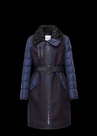 Moncler Down Jackets Fall Winter 2016 2017 Women 60