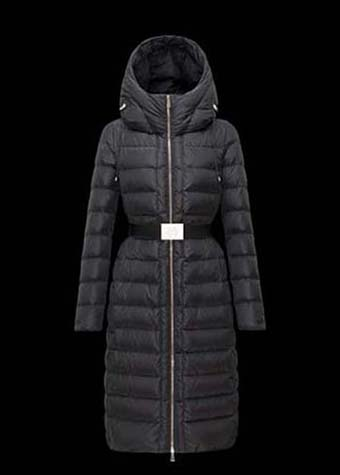 Moncler Down Jackets Fall Winter 2016 2017 Women 61