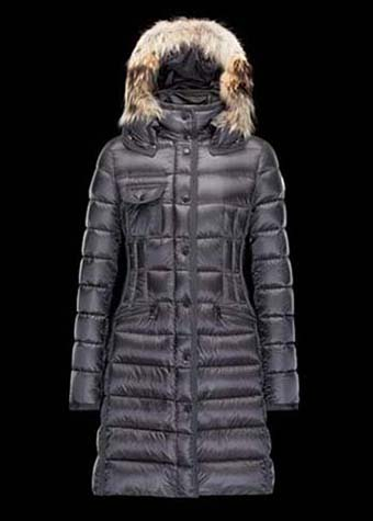 Moncler Down Jackets Fall Winter 2016 2017 Women 7