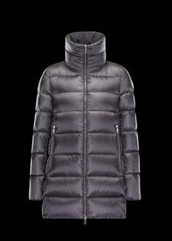 Moncler Down Jackets Fall Winter 2016 2017 Women 8