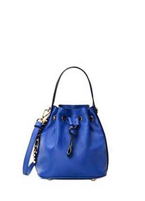 Moschino Bags Fall Winter 2016 2017 For Women 13