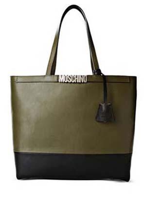 Moschino Bags Fall Winter 2016 2017 For Women 23