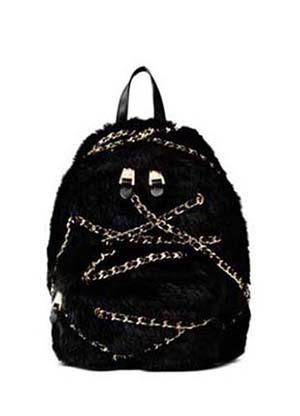 Moschino Bags Fall Winter 2016 2017 For Women 27