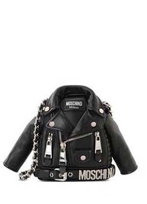 Moschino Bags Fall Winter 2016 2017 For Women 33