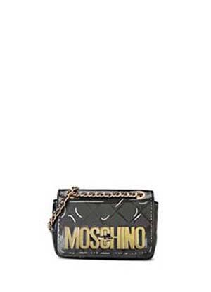 Moschino Bags Fall Winter 2016 2017 For Women 35