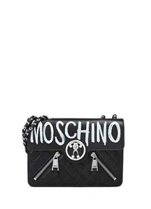 Moschino Bags Fall Winter 2016 2017 For Women 38