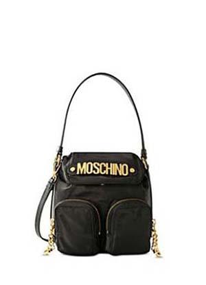 Moschino Bags Fall Winter 2016 2017 For Women 43