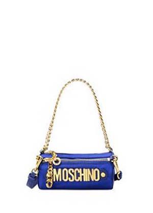 Moschino Bags Fall Winter 2016 2017 For Women 45