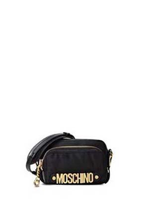 Moschino Bags Fall Winter 2016 2017 For Women 46