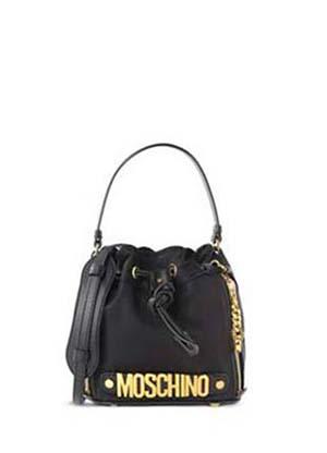 Moschino Bags Fall Winter 2016 2017 For Women 48