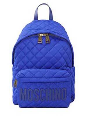 Moschino Bags Fall Winter 2016 2017 For Women 49