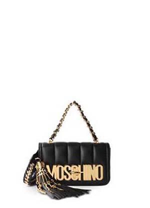 Moschino Bags Fall Winter 2016 2017 For Women 50