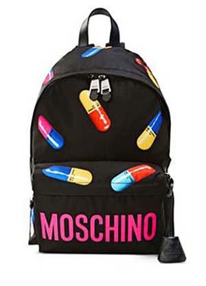 Moschino Bags Fall Winter 2016 2017 For Women 52
