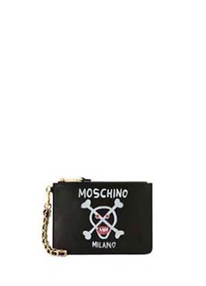 Moschino Bags Fall Winter 2016 2017 For Women 56