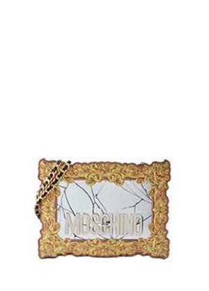 Moschino Bags Fall Winter 2016 2017 For Women 57