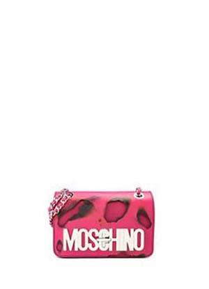 Moschino Bags Fall Winter 2016 2017 For Women 58