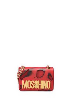 Moschino Bags Fall Winter 2016 2017 For Women 59