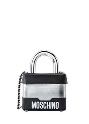 Moschino Bags Fall Winter 2016 2017 For Women 62
