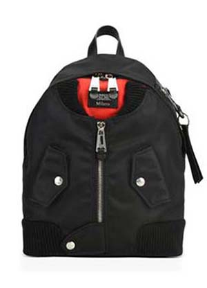 Moschino Bags Fall Winter 2016 2017 For Women 63