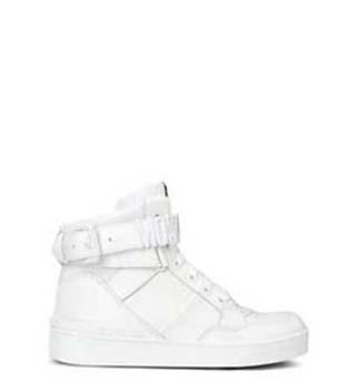 Moschino Shoes Fall Winter 2016 2017 For Women 8