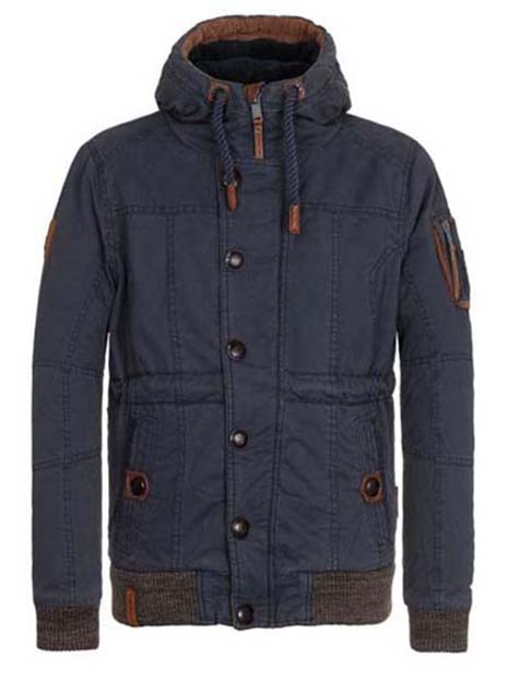 Naketano Jackets Fall Winter 2016 2017 For Men 10