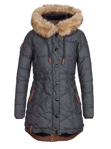 Naketano Jackets Fall Winter 2016 2017 For Women 26