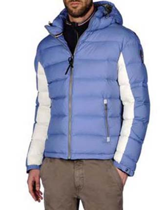 Napapijri Down Jackets Fall Winter 2016 2017 For Men 15