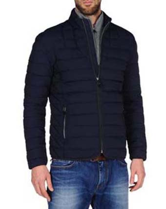 Napapijri Down Jackets Fall Winter 2016 2017 For Men 8
