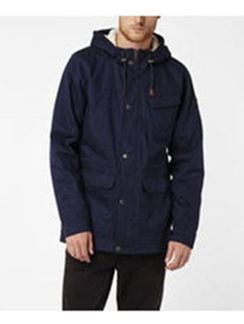 O'Neill Jackets Fall Winter 2016 2017 For Men 10