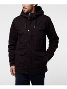 O'Neill Jackets Fall Winter 2016 2017 For Men 14