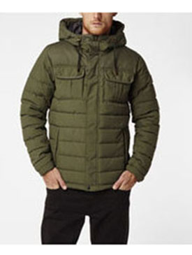 O'Neill Jackets Fall Winter 2016 2017 For Men 16