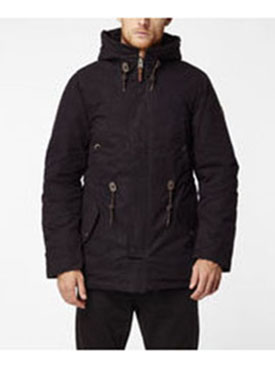 O'Neill Jackets Fall Winter 2016 2017 For Men 17