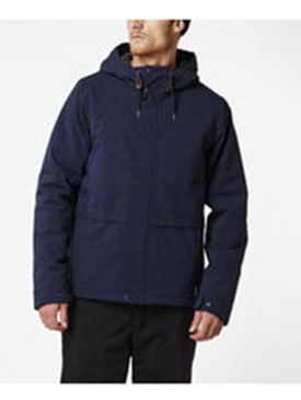 O'Neill Jackets Fall Winter 2016 2017 For Men 23
