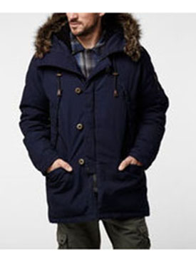 O'Neill Jackets Fall Winter 2016 2017 For Men 3