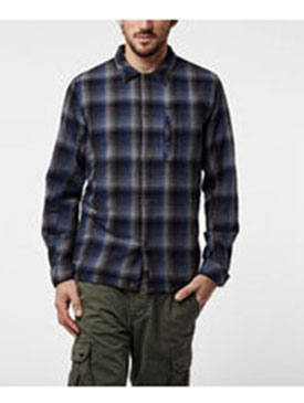 O'Neill Jackets Fall Winter 2016 2017 For Men 30
