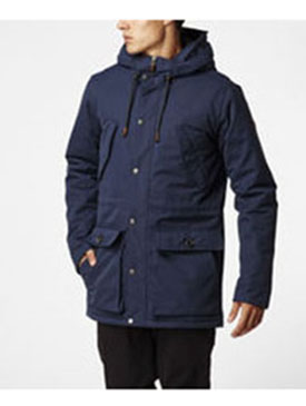 O'Neill Jackets Fall Winter 2016 2017 For Men 5