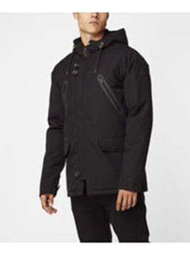 O'Neill Jackets Fall Winter 2016 2017 For Men 9