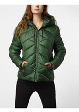 O'Neill Jackets Fall Winter 2016 2017 For Women 1