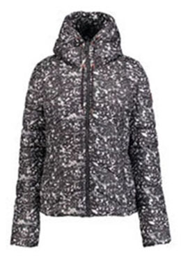 O'Neill Jackets Fall Winter 2016 2017 For Women 10