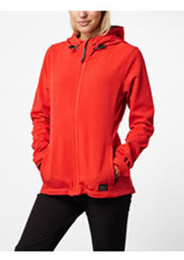 O'Neill Jackets Fall Winter 2016 2017 For Women 14