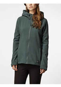 O'Neill Jackets Fall Winter 2016 2017 For Women 16