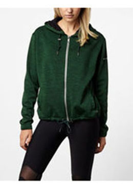 O'Neill Jackets Fall Winter 2016 2017 For Women 18