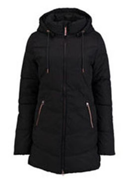 O'Neill Jackets Fall Winter 2016 2017 For Women 22