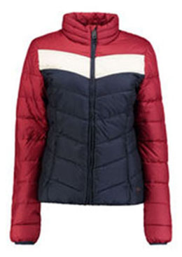 O'Neill Jackets Fall Winter 2016 2017 For Women 23