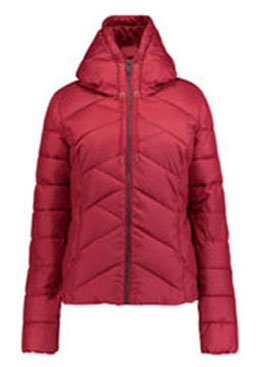 O'Neill Jackets Fall Winter 2016 2017 For Women 7