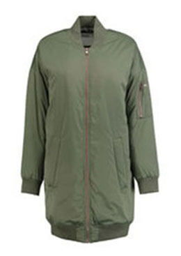 O'Neill Jackets Fall Winter 2016 2017 For Women 8
