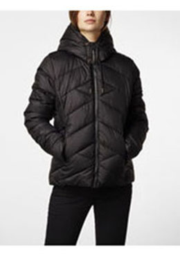 O'Neill Jackets Fall Winter 2016 2017 For Women 9