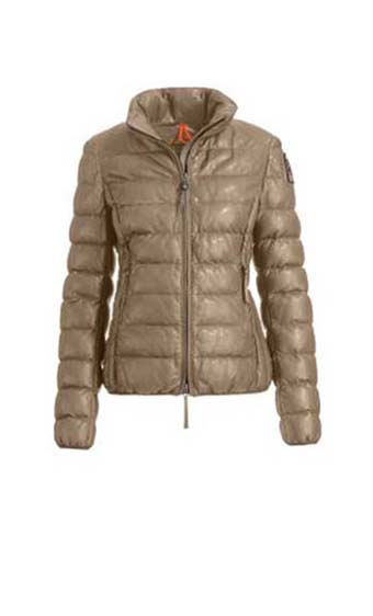 Parajumpers Down Jackets Fall Winter 2016 2017 Women 11